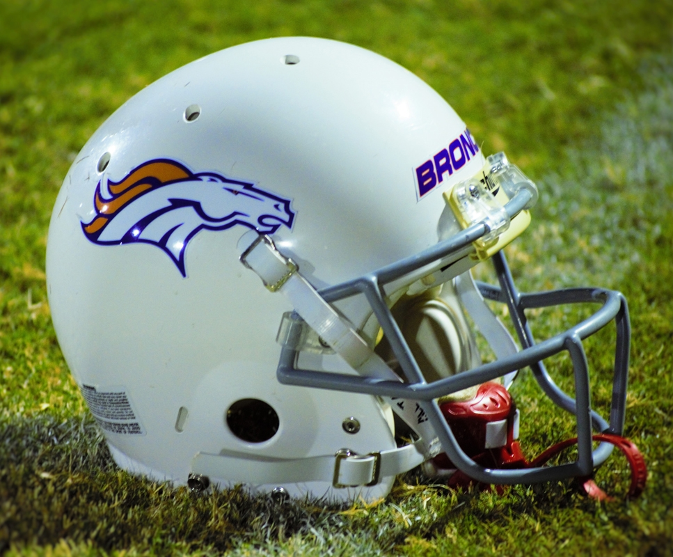 Broncos 10-21-15-1