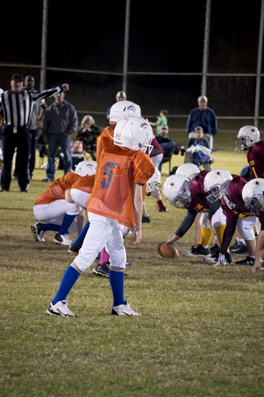 Broncos 10-21-15-11