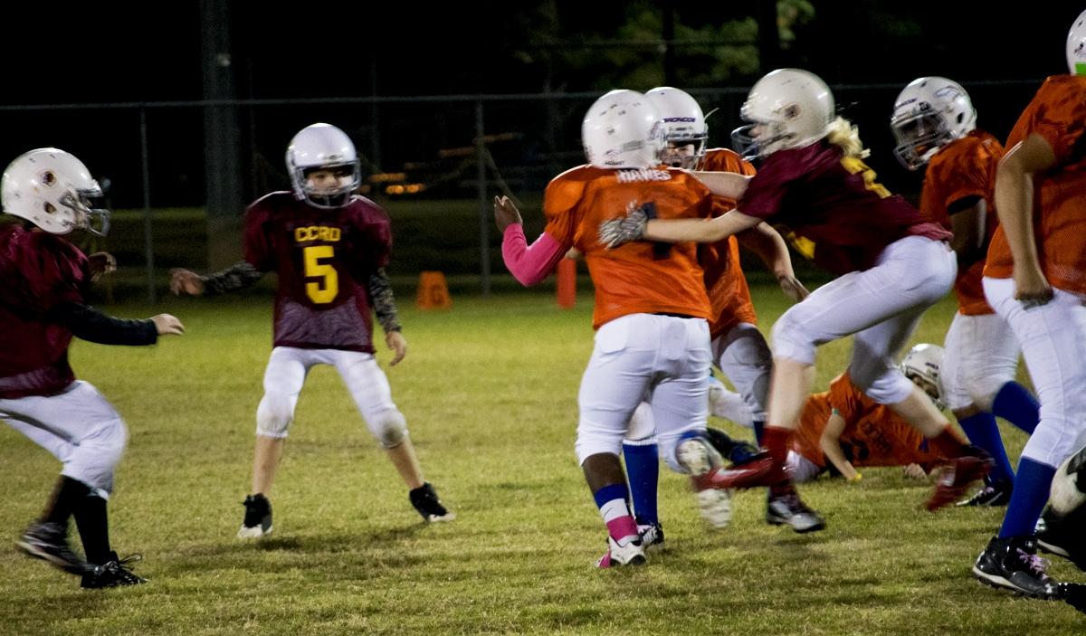 Broncos 10-21-15-19