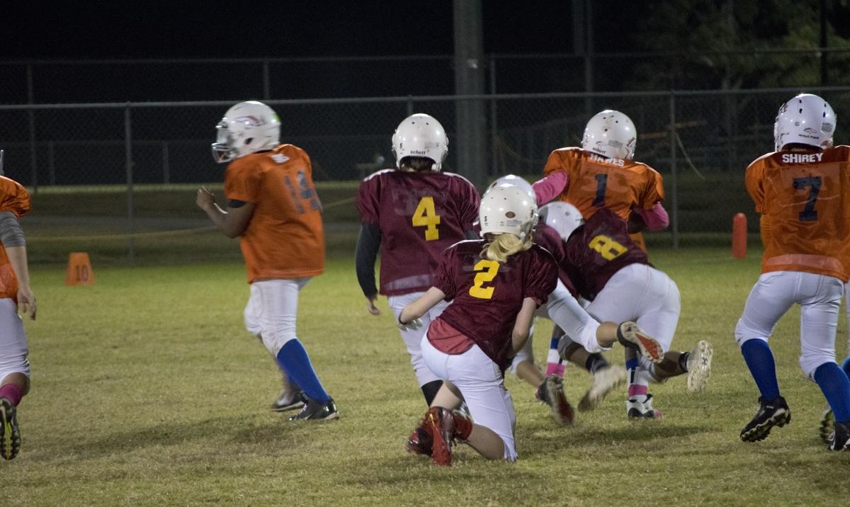 Broncos 10-21-15-20