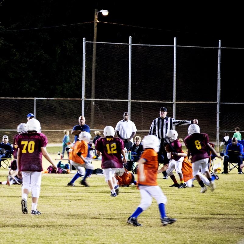 Broncos 10-21-15-29