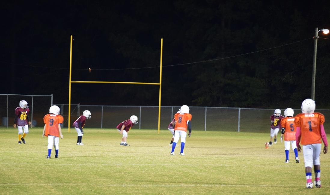 Broncos 10-21-15-3