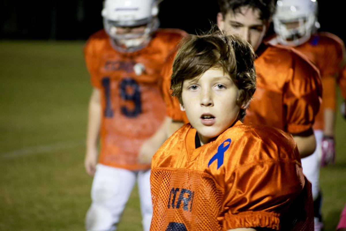 Broncos 10-21-15-31