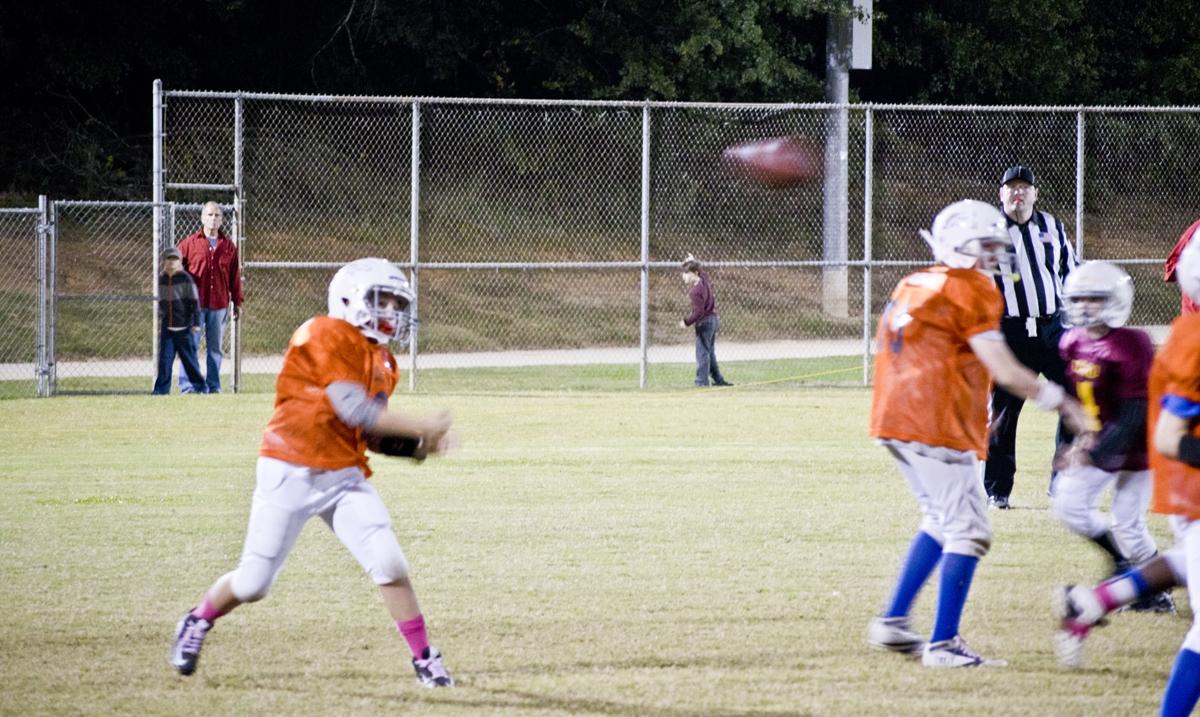 Broncos 10-21-15-38