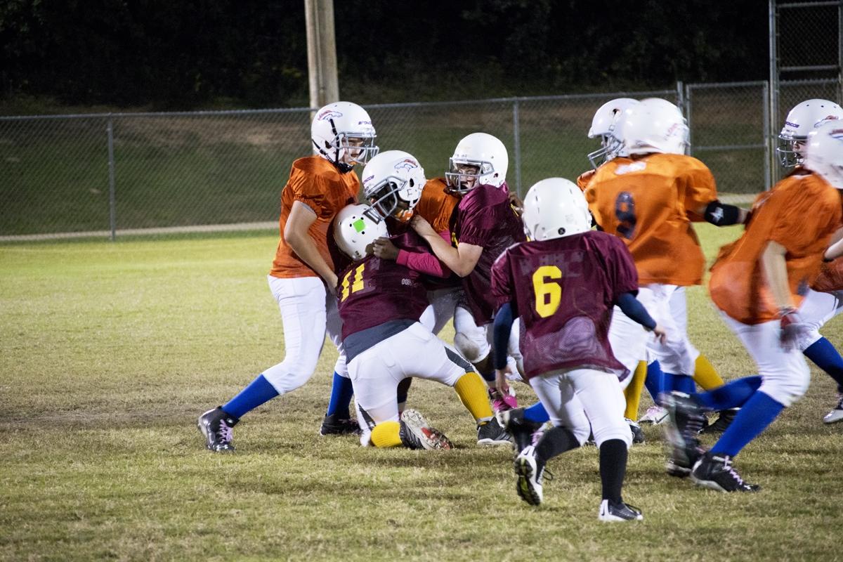 Broncos 10-21-15-45