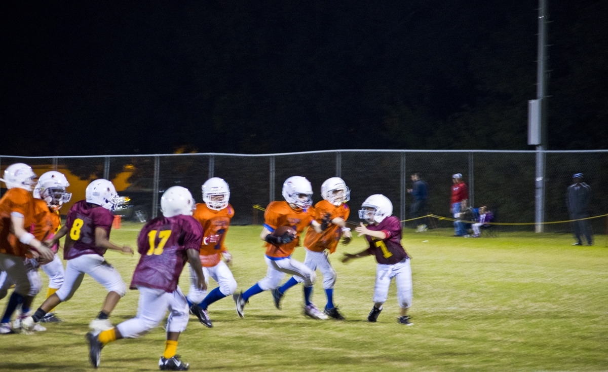 Broncos 10-21-15-48