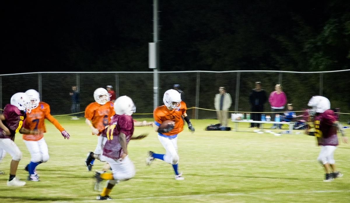 Broncos 10-21-15-49