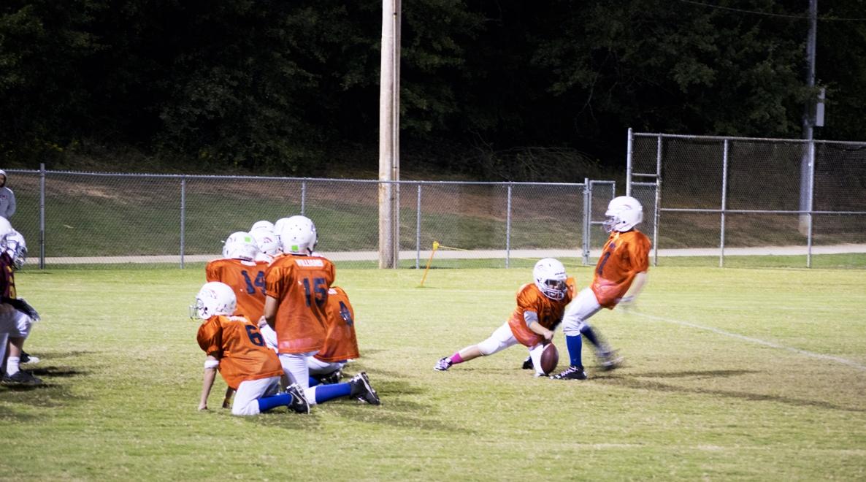 Broncos 10-21-15-54