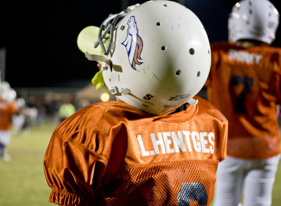 Broncos 10-21-15-58