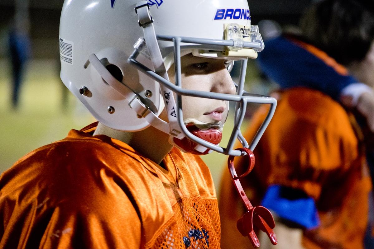 Broncos 10-21-15-64