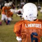 Broncos 10-21-15-10