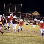Broncos 10-21-15-12