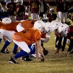 Broncos 10-21-15-13