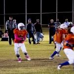 Broncos 10-21-15-14
