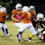 Broncos 10-21-15-18