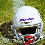 Broncos 10-21-15-2