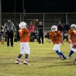 Broncos 10-21-15-21