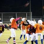 Broncos 10-21-15-22