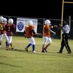 Broncos 10-21-15-23