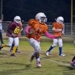 Broncos 10-21-15-24