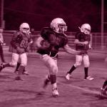 Broncos 10-21-15-25-BCAM