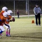 Broncos 10-21-15-37