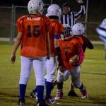 Broncos 10-21-15-4