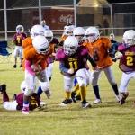 Broncos 10-21-15-40