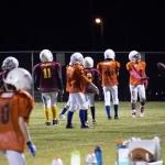 Broncos 10-21-15-41
