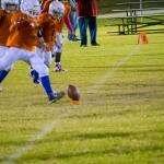 Broncos 10-21-15-42