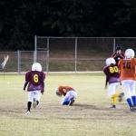 Broncos 10-21-15-43