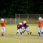 Broncos 10-21-15-44