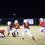 Broncos 10-21-15-47