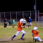Broncos 10-21-15-5
