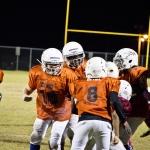 Broncos 10-21-15-50