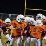 Broncos 10-21-15-51