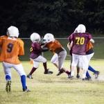 Broncos 10-21-15-56