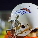 Broncos 10-21-15-63