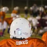 Broncos 10-21-15-9
