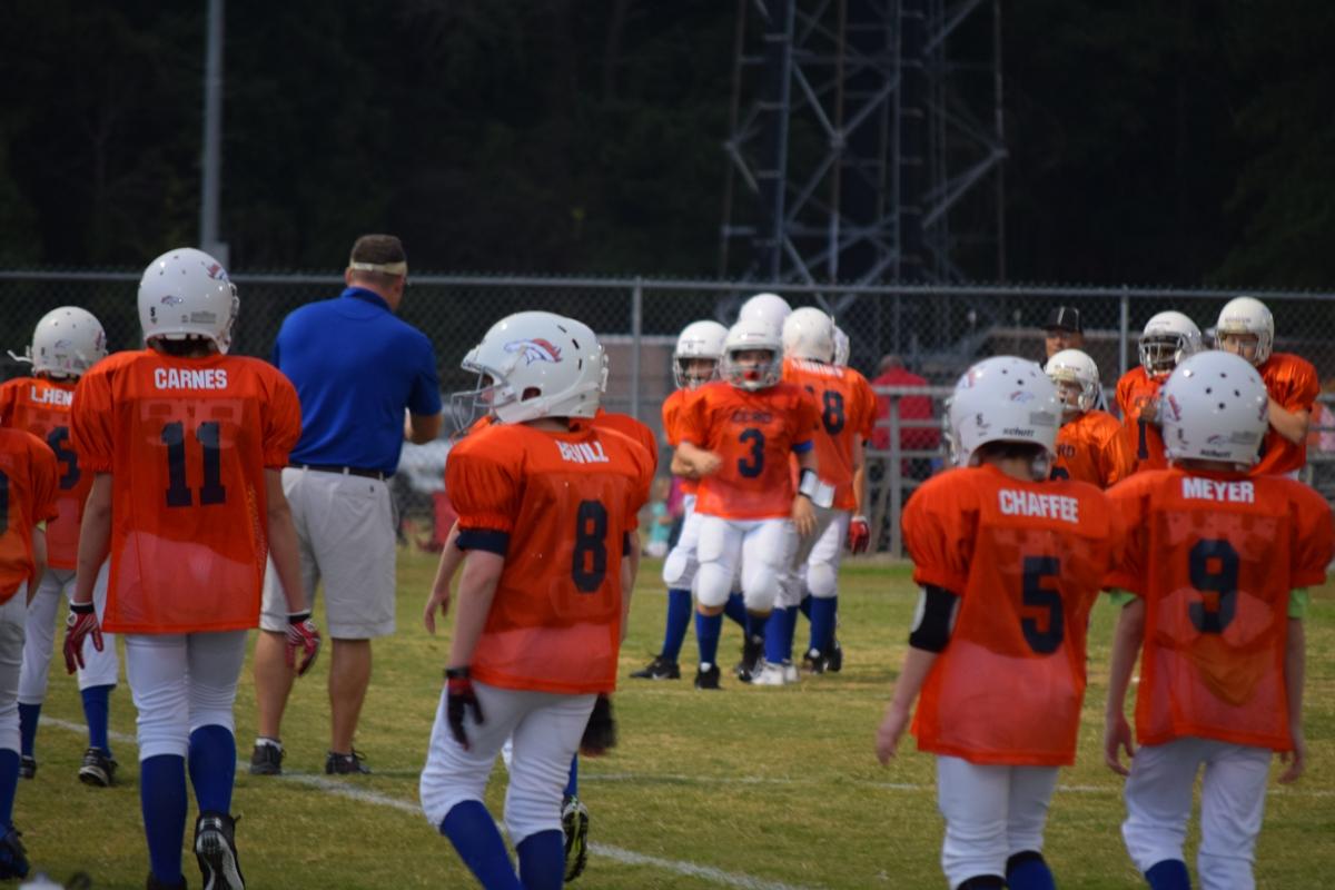 Broncos-9-21-15-10