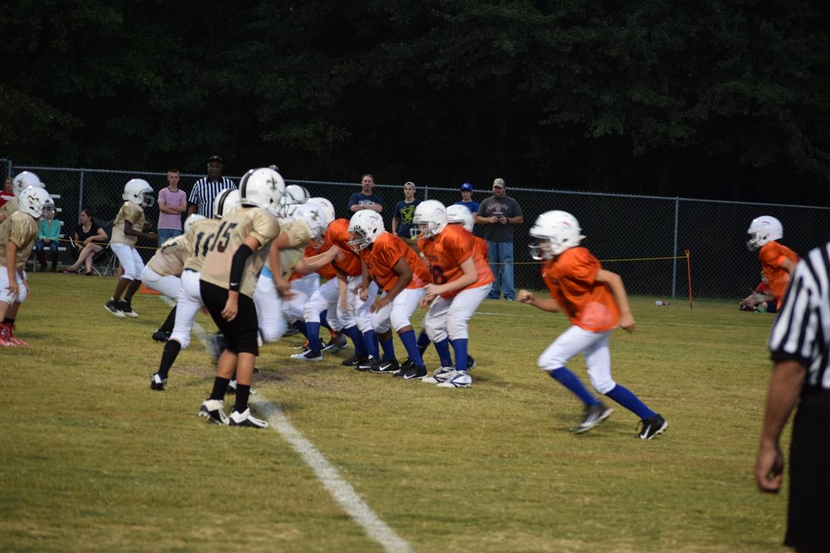 Broncos-9-21-15-11