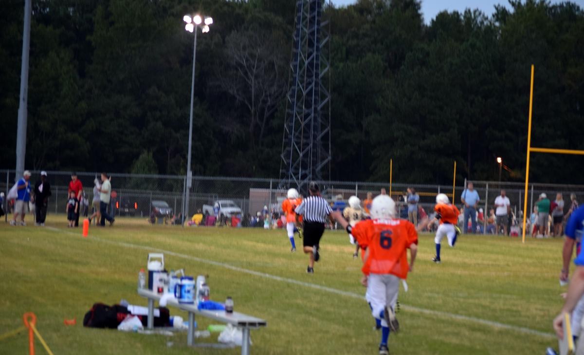 Broncos-9-21-15-13