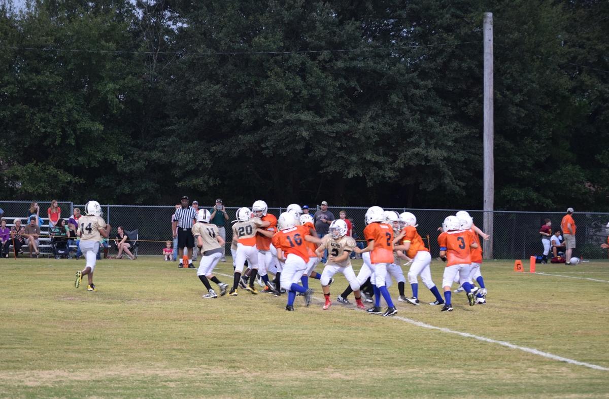 Broncos-9-21-15-15