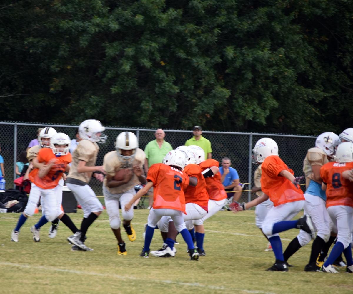 Broncos-9-21-15-19