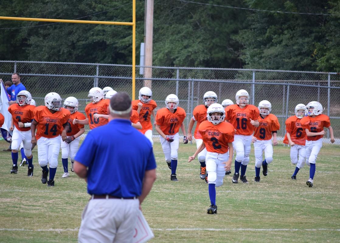 Broncos-9-21-15-2