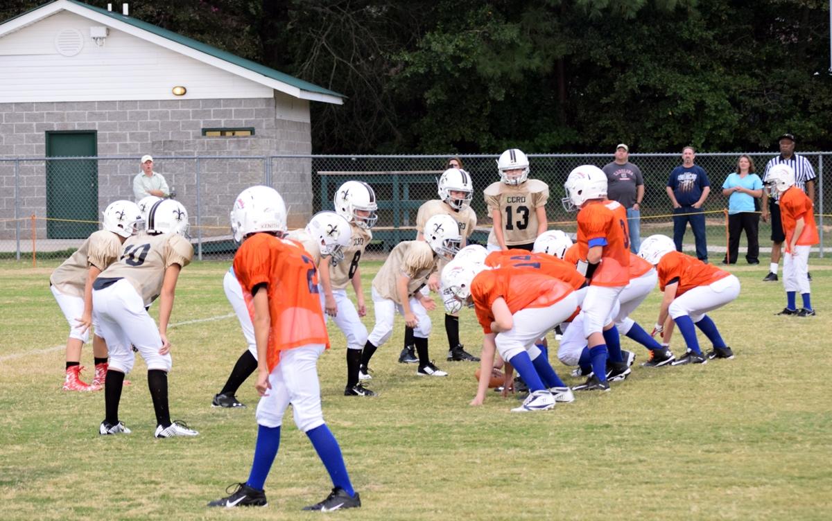 Broncos-9-21-15-22