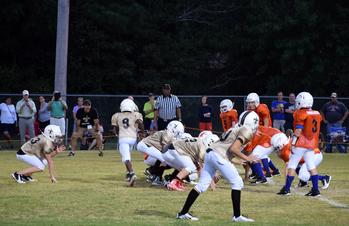Broncos-9-21-15-23