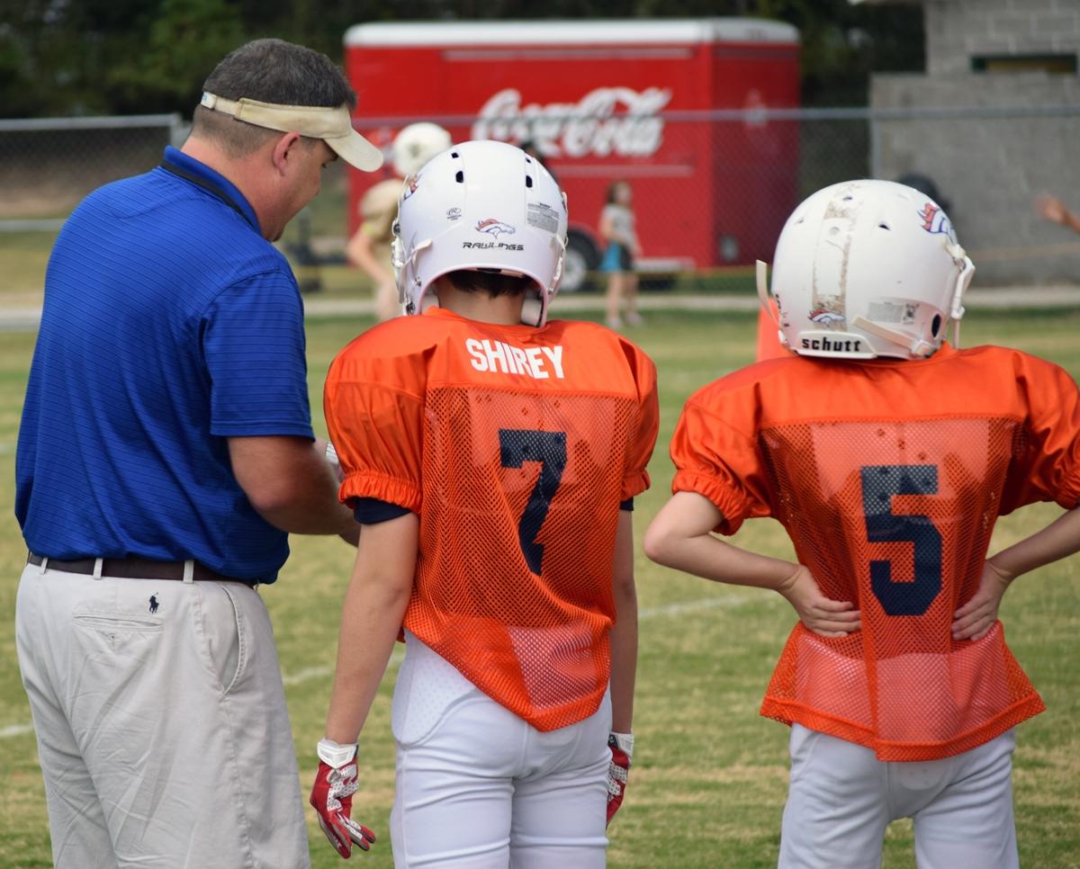 Broncos-9-21-15-31