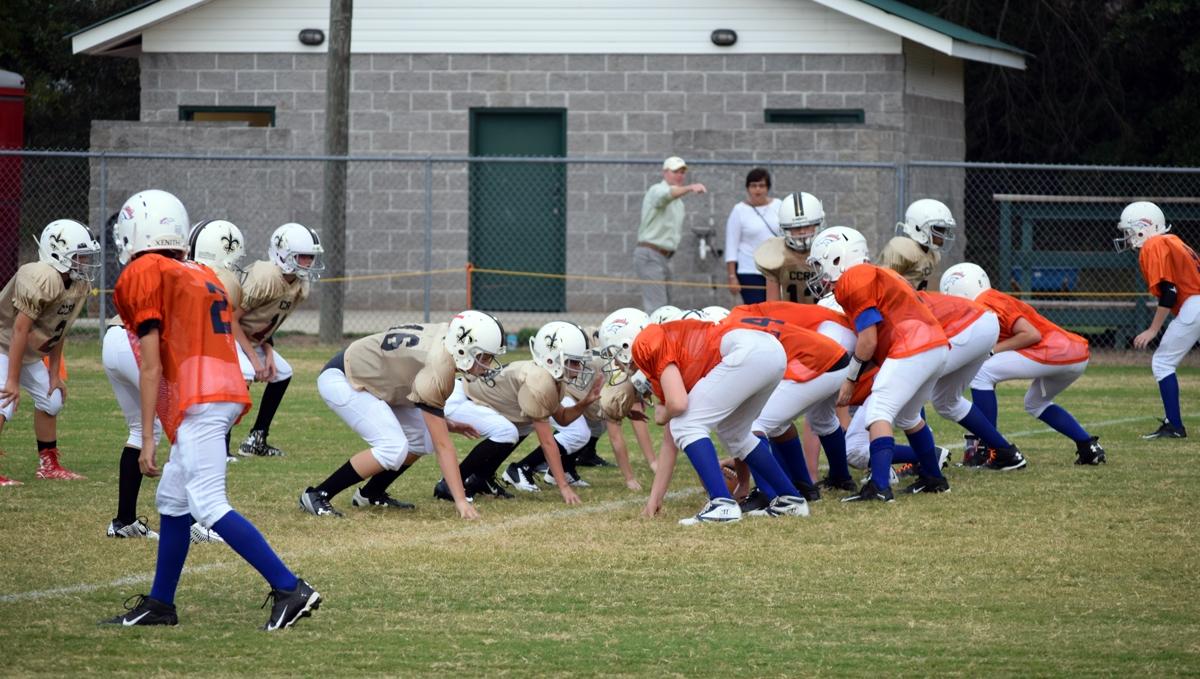 Broncos-9-21-15-33