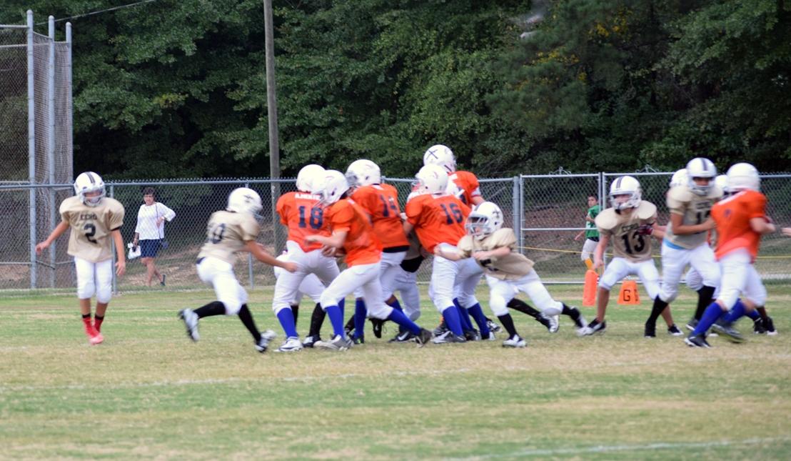 Broncos-9-21-15-36